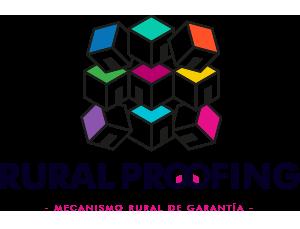 Rural Proofing